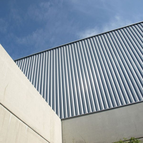 vue-exterieur-facade